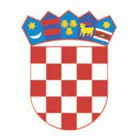 croatian grb